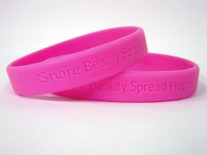 Bröst cancer